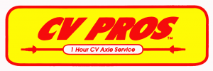 CVPros_Sticker_vectorized