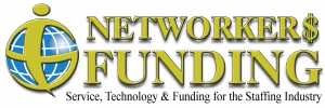 Networkers Funding